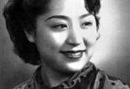 揭蒋经国一生都追不到的神秘女人