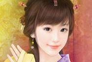 中国史上不惧裸刑的六位女人