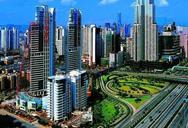 娶老婆成本最高的中国十大城市