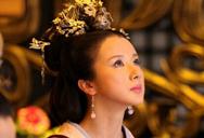 一夜情改变中国历史的女人是谁!