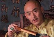 """中国历史上最""""抠门""""的皇帝(图)"""