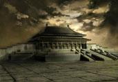 揭秘:中国700年来惨遭封杀的10大神秘事件