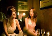 日本女生为何向往做陪酒女郎?