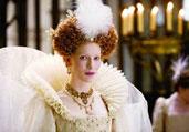 伊丽莎白女王为何终身不嫁?