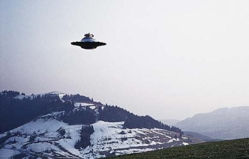 狗万最低充值多少_狗万怎么下载_万狗的让球出现时不要对UFO 有任何敌对攻击行为