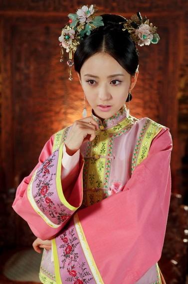 清朝时期令人瞠目结舌的的女性贞洁观