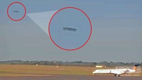 惊人:飞棍消失多年后出现在德国机